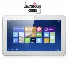Kingboss Super Pad 9 in� Tablet PC 8GB Haf�za