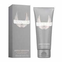 Paco Rabanne Invictus Erkek After Shave Balm 100