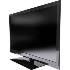 Sunny Direct S�mela 106 CM Full HD Usb  Led TV