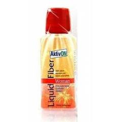 Aktivon Liquid Fiber Women 250 ml.