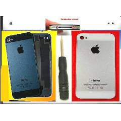 IPHONE 4 / 4S ARKA KAPAK IPHONE 5 G�R�N�ML�