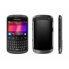 BLACKBERRY 9360 APOLLO CURVE CEP TELEFONU