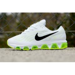 Nike Wmns AIR MAX TAILWIND 6 RUNNING SHOES