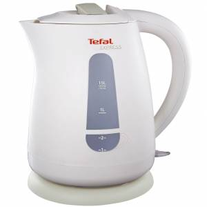 Tefal Express 1,5 LT Su Is�t�c�s�