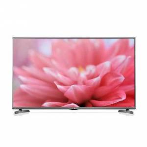 LG 42LB620V Full HD 3D Uydu Al�c�l� Led TV