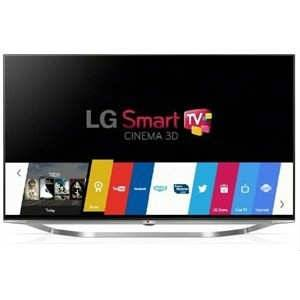 LG 42LB730V 2014 MODEL 3D SMart FULL HD LED TV