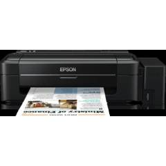 EPSON EPSON L300 COLOR TANKLI PRINTER C11CC27301