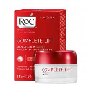 Roc Complete Lift Eye 15 ml