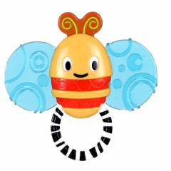 Bright Starts Soothe A Bee Teether Di�lik