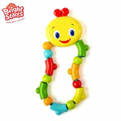 Bright Starts Twisty Teether B�k �evir Di�lik Er
