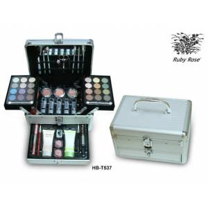 Ruby Rose Set HB-T537