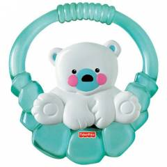 Fisher Price Kutup Ay�s� Di�lik