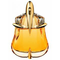 Thierry Mugler Alien Essence Absolue Edp Bayan