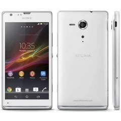 Sony XPERIA SP C5303 Cep Telefon outlet