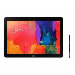SAMSUNG Galaxy Note Pro P9020 32GB 3G Tablet