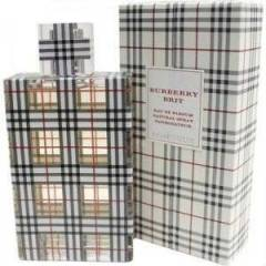 Burberry Brit EDP 100 Ml Bayan Parf�m�