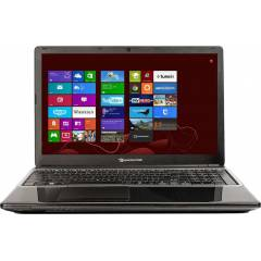PACKARD BELL N2920-4-500 WINDOWS 8 DAH�L