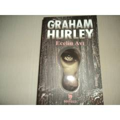 ECEL�N AVI---GRAHAM  HURLEY
