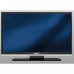 BEKO B 32 LB 5313 LED TV HD UYDU 200 HZ