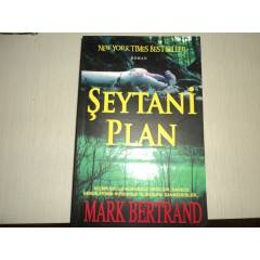 �EYTAN� PLAN--MARK BERTRAND