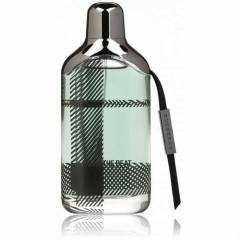 Burberry The Beat Men Edt 100 ml Erkek Parf�m