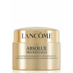 Lancome Absolue Pc Day Cream 50 ml
