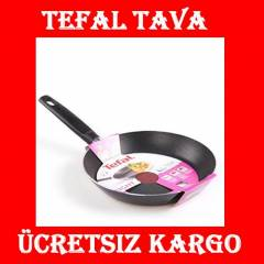 TEFAL TAVA RIGHT SAHAN 26CM