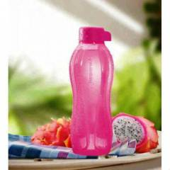 TUPPERWARE EKO ���E 500 ML PEMBE