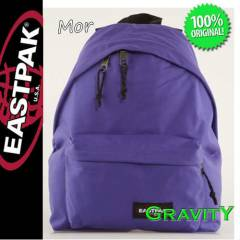 60C So Not EASTPAK SIRT �ANTASI PADDED PAKR 620