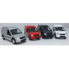 KOLEKS�YONLUK Ford Transit Connect  MODEL Araba