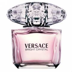 Versace Bright Crystal Edt 90 ml Bayan Parf�m