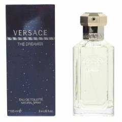 Versace The Dreamer Edt 100 ml Erkek Parf�m