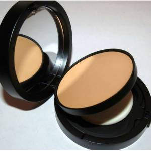 Mac Full Coverage Fond�ten 28g