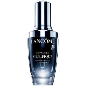 Lancome Advanced Genifique Serum 50 ml