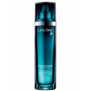 Lancome Visionnaire Serum 30 ml