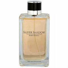Davidoff Silver Shadow Edt 100 ml Erkek Parf�m