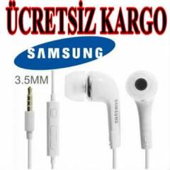SAMSUNG GALAXY NOTE 2 �7100 KULAKLIK 3.5 MM