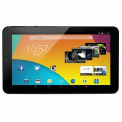 Piranha Zoom II Tab 7.0 �ift �ekirdek Tablet PC