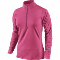 Nike Bayan Sweatshirt 481320-639 ELEMENT HZ