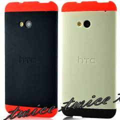 HTC ONE M7  KILIF 3 PAR�ALI  KILIF DOUBLE