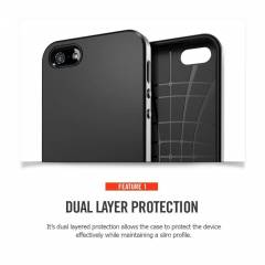 Spigen Sgp iPhone 5 / 5S Case Neo Hybrid