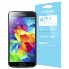 Spigen Samsung Galaxy S5 Screen Protector