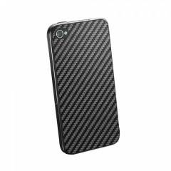 Spigen iPhone 4 / 4S Skin Guard