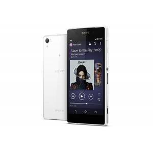 SONY XPERIA Z2 16GB 20.7MP FULL HD BEYAZ