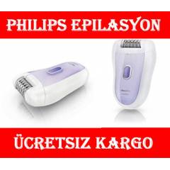 PHILIPS HP6520/01 EP�LASYON HP 6520
