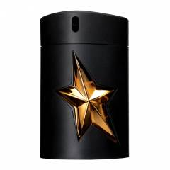 Thierry Mugler Angel Pure Malt Erkek Edt 100Ml