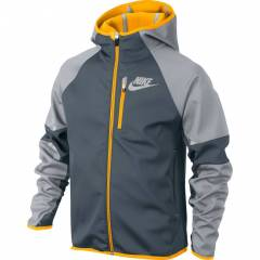 Nike �ocuk Ceket 546593-477 YA ULTIMATE PROTECT