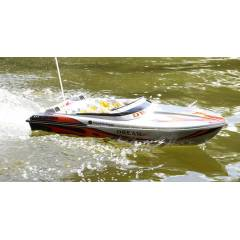 K-Marine Dream RC S�rat Teknesi Ful Fonksion