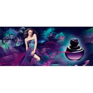 Oriflame DANCING LADY HYPNOTIC NIGHT edt parf�m