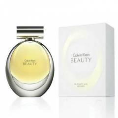 Calvin Klein Beauty Edp 100 Ml